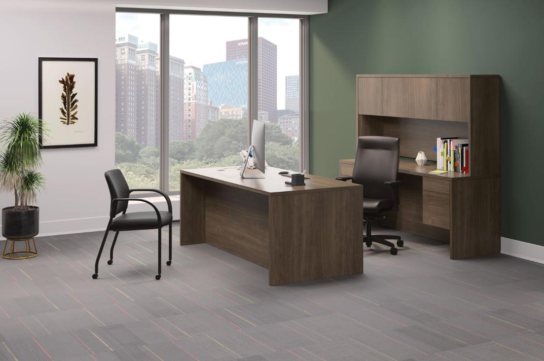 Straight-Desk-1