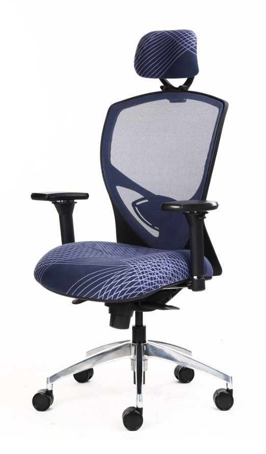Ergonomic-Mesh-Chair-3