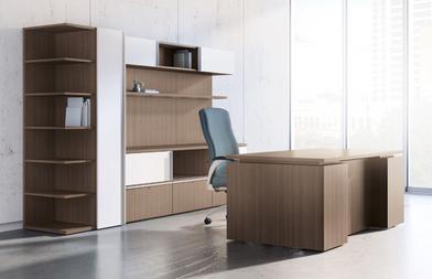 Straight-Desk-2