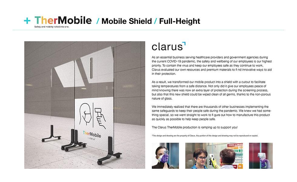 shore-healtcare-mobile-glass-screen-shie