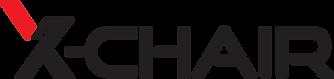 X Chair logo.png
