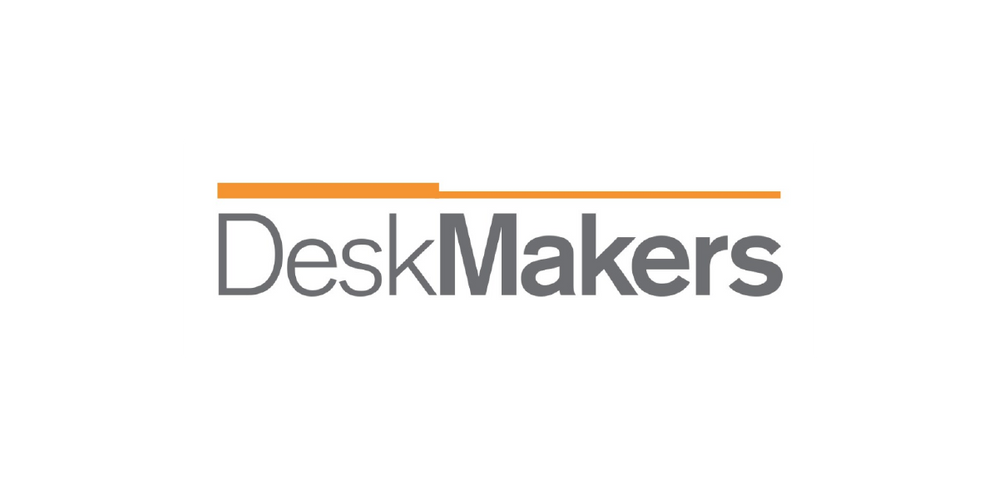 Deskmakers.png