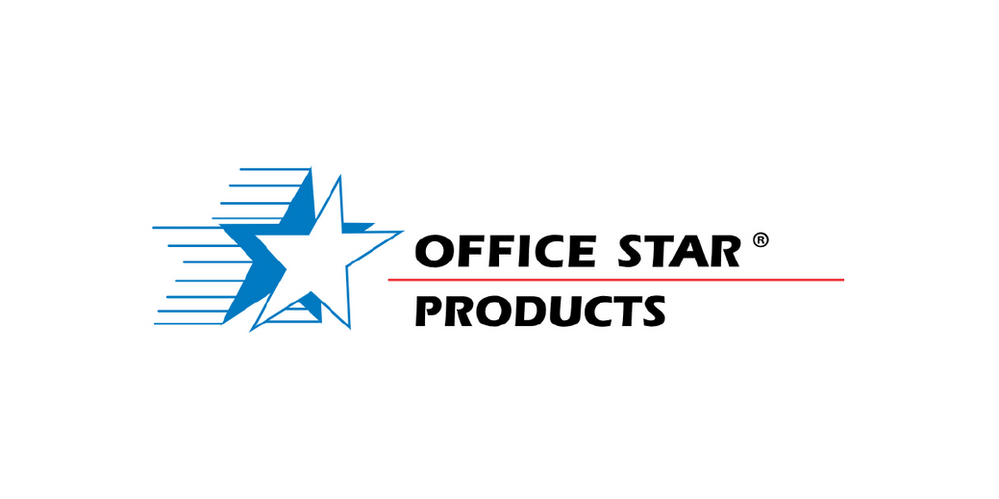 Office Star.png