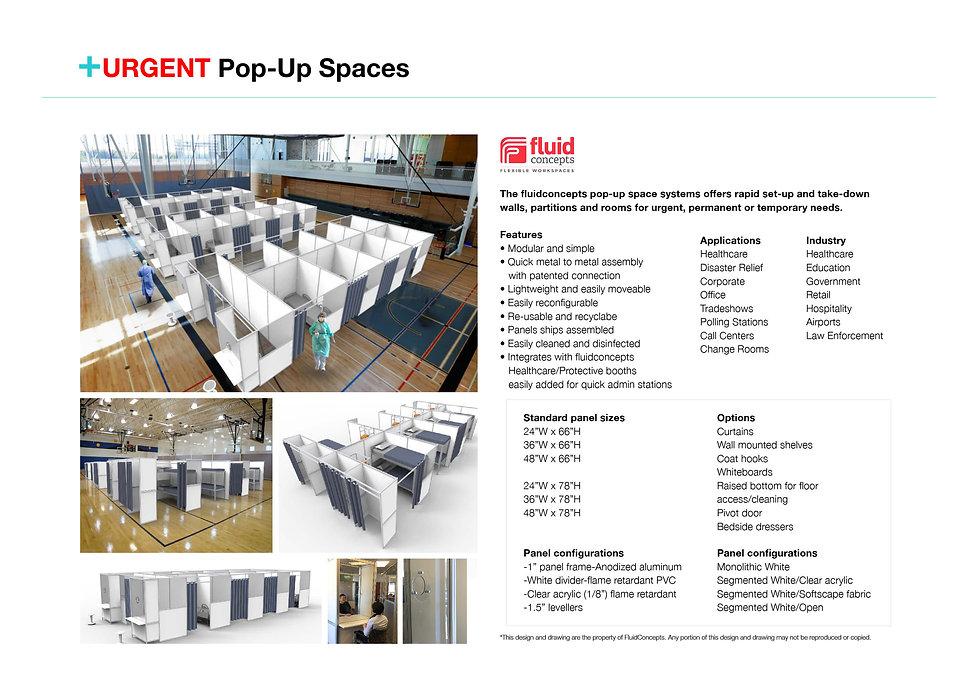 shore-healtcare-urgent-pop-up-spaces-flu