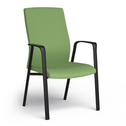 Guest-Fabric-Stackable-Chair-1