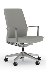 Conference-Room-Chair-4