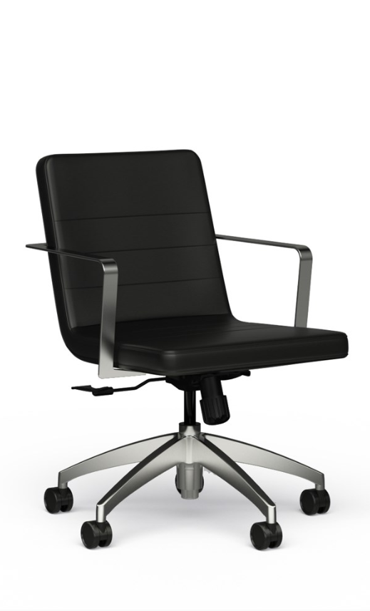 Conference-Room-Chair-3