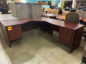 shore-office-warehouse-LShaped-Desk.jpg
