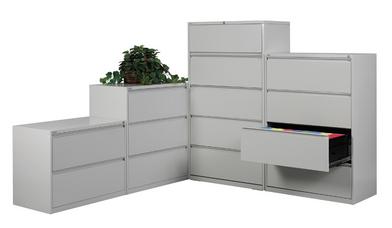 Lateral-Metal-Files-Storage-1