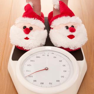 Χριστούγεννα και διατροφή. Tips… για να αλλάξει ο χρόνος και όχι το βάρος σου!