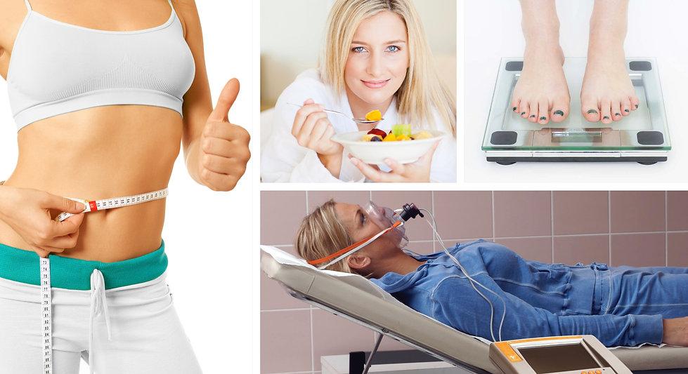 μέτρηση μεταβολισμού, μεταβολισμός, τεστ μεταβολισμού, αύξηση μεταβολισμού, fitmate pro, θερμίδες, διαιτολόγος, διατροφολόγος, μεσολόγγι, χρήστος βλάχος, δίαιτα, διατροφή, απώλεια βάρους, βουλιμία