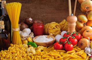 Νηστεία & Διατροφή. Όλα όσα πρέπει να γνωρίζετε...