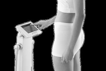 επιστημονικό κέντρο διατροφής, Χρήστος Βλάχος, Διαιτολόγος Διατροφολόγος, Μεσολόγγι, λιπομέτρηση, Μεσολόγγι, body composition analysis, inbody, tanita,