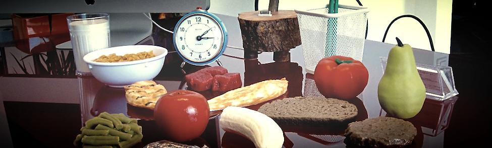 επιστημονικό κέντρο διατροφής, Χρήστος Βλάχος, Διαιτολόγος Διατροφολόγος, Μεσολόγγι