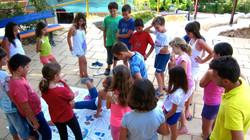 Παιδική κατασκήνωση DelphiCamp