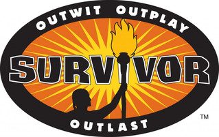 Survivor - Το μελλοντικό βάρος των παικτών