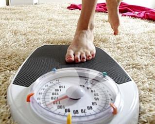 Στη Ζωή σου μία Δίαιτα έκανες