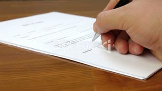 Ανακοίνωση υπογραφής Π.Δ. άδειας ασκήσεως επαγγέλματος Διαιτολόγου Διατροφολόγου