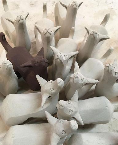 tomas-bonelli-about-ceramicas.jpg