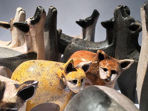 Tomas-Bonelli-Ceramics-Gang-Pandilla.jpg