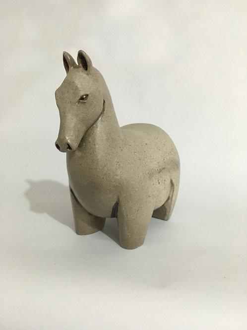Irû (horse)