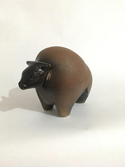 Cuagüi (bison)