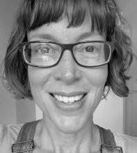 Staff Profile: Dr Joanne Phillips, Associate Lecturer