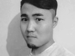 Student Profile: Leung Chun Kit Jeffrey MLA2
