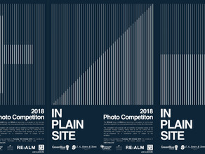 In Plain Site: Photography Competition