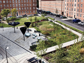 Learning from Nordic Landscapes. MLA Open Lectures