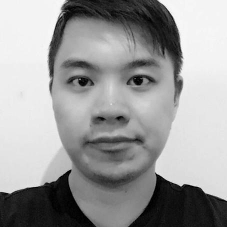Student Profile: Qiang Li (Jack)MLA1