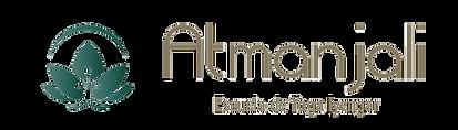 logo atman trans.png