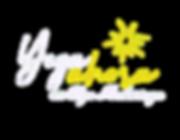 Logo%20Ahora-01_edited.png
