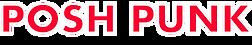 POSH-PUNK.png
