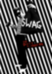 Swag1.jpg