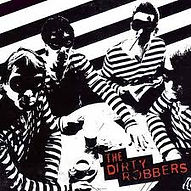 DRs 1st Album Cvr.jpeg