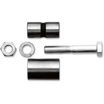 Seat Bar Bushing Set Kit 65-80 - 51925-37