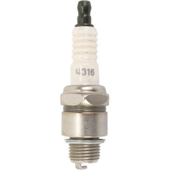 Spark Plug AUTOLITE AU-996 (57-78XL)