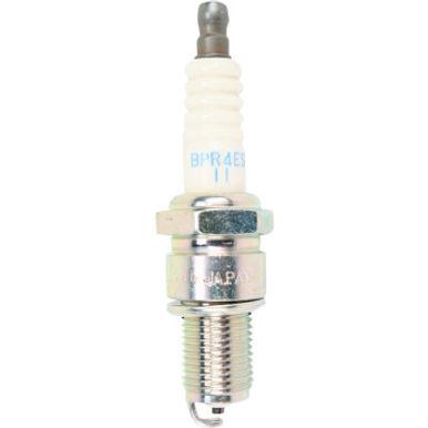"""Spark Plug NGKBPR4ES-11 (84-00 Evo 80""""-Hot)"""