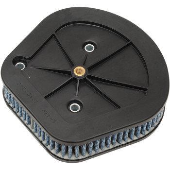 Drag Specialties Reusable Air Filter OEM #29400248