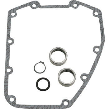 S&S Cam Install Kit for Chain Drive Cams (07-17)