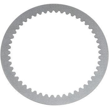 Steel Clutch Drive Plate 84-89 HD37975-84