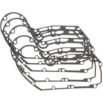 AFM Cam Cover Gasket (91-99XL) 25263-90B
