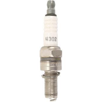 Spark Plug Autolite 4302 (Buell 1125R/CR)