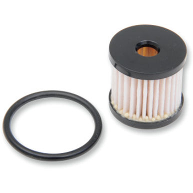 FUEL FILTER 08-17 ST/08-20 FLT REPLACES OEM#61001-04A