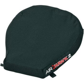 AIRHAWK2 Seat Pad Cushion - Medium