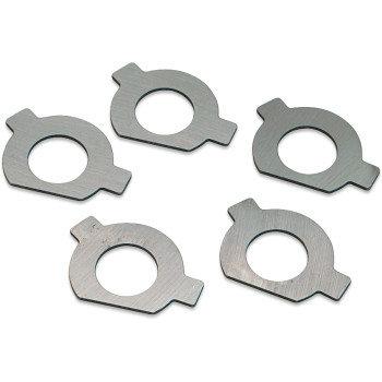 Cam Lock Washers HD25550-57