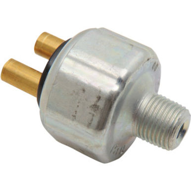 HYDRAULIC STOP LIGHT SWITCH REPLACES OEM#72002-51A