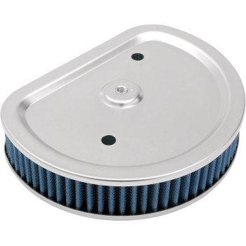 Drag Specialties Reusable Air Filter OEM #29291-95