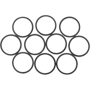 Piston Pin Clips (57-E77XL BT) HD22582-52